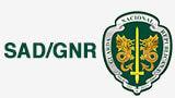 SAD / GNR, acordo Clinica de Santa Luzia e GNR