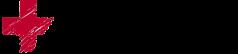 Clínica Santa Luzia